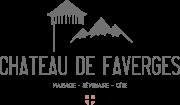 35165029_chateau_de_faverges_logo1