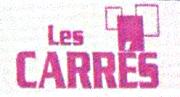 354104153_autoecole_les_carres_logo_rognee_clair
