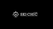 39111628_skichic_logo1