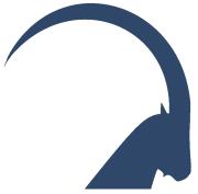 3993914_les_jeux_du_lac_logo1
