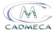 40114857_cadmeca_logo1