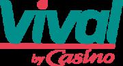 4101834_vival_annecy1_logo1