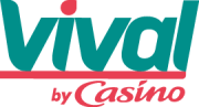 4102736_vival_annecy2_logo1