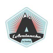 41104804_lavalanche_logo1