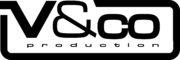 4132033_vco_logo1