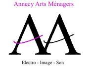 43115508_pulsat_logo1