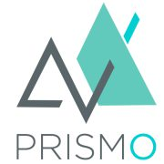 46110122_prismo_logo1