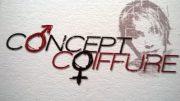 46112102_concept_coiffure_logo1