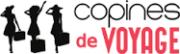 47114937_copines_de_voyage_logo1
