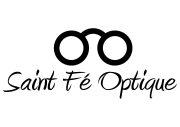 48114727_st_fe_optique_logo1