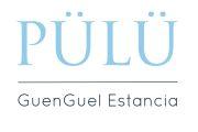 50173507_logo_peuleu_guenguel_estancia_final