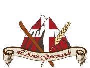 5105655_lamie_gourmande_logo1