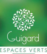 53100515_guigard_espaces_verts_logo1