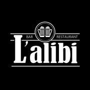 54115053_lalibi_logo1