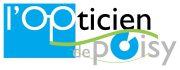 57120224_loptitien_de_poisy_logo1
