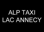 59112106_alp_taxi_annecy_lac_logo1