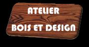 59124148_atelier_bois_et_design_logo1