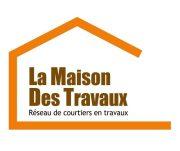 59125628_la_maison_des_travaux_logo1