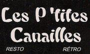 59125728_les_ptites_canailles_logo1