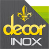 59190821_decor_inox_logo1