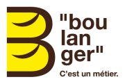 61105006_boulangercoul