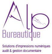 61114007_alp_bureautique_logo1