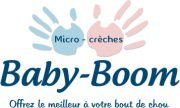 61123252_babyboom_logo1