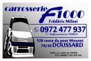 61164608_carrosserie_f1000_logo1