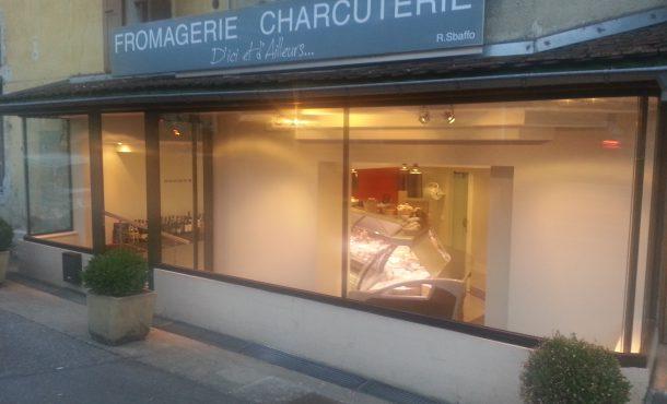61174750_fromagerie_charcuterie_dici_et_ailleurs_photo1