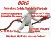 62155520_dceg_dupenloup_cedric_electricite_generale_logo1