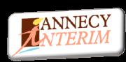 62164136_annecy_interim_logo1