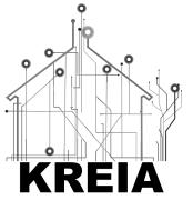 62171924_kreia_logo1