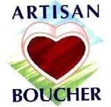 63101027_artisan_boucher_logo