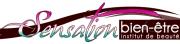 63123854_sensation_bien_etre_logo1