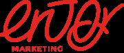 7114104_enjoy_logo1