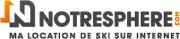 73152227_notresphere_logo1