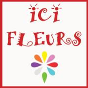 74102612_dm_fleurs_logo1