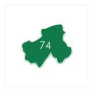 74_isolation_logo