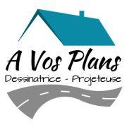 80150938_a_vos_plans_logo1