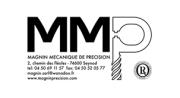 8131151_magnin_logo1