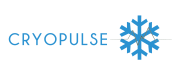 85160524_cryopulse_logo1