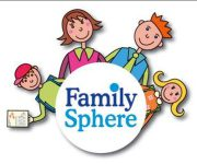 8694002_family_sphere_logo
