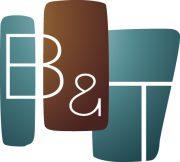 8695026_bouttaz_et_thierion_immobilier_logo__copie_2