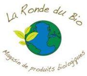 8695129_la_ronde_du_bio_logo