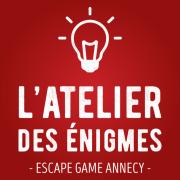 88124209_latelier_des_enigmes_logo1