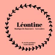 98142151_leontine_logo1