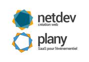 99100657_netdev_logo1