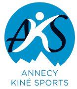 annecy_kine_sport_logo1