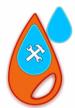 aqua_sanit_logo1