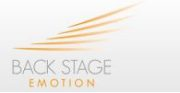 backstage_emotion_logo